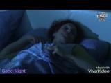 • Сериал Сваты 6 • Спокойной ночи • (Гипноз)