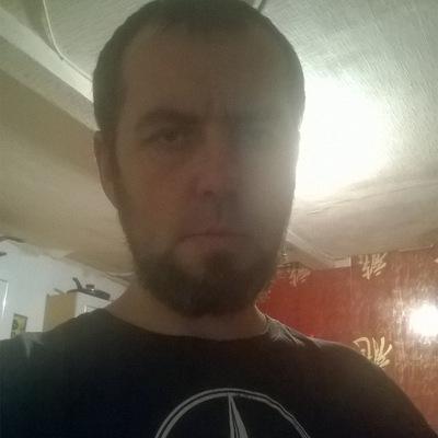 Paffidog Голубев