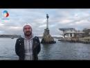 Поздравление РДШ от Стаса Море с Новым годом!