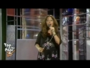 Yvonne Elliman - If I Can't Have You (1977) Top Of The Pops Performance