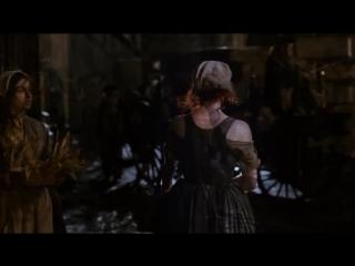 Koku- Bir Katilin Hikayesi - Parfume- The Story of A Murderer - 2006 - Fragman - Trailer.mp4