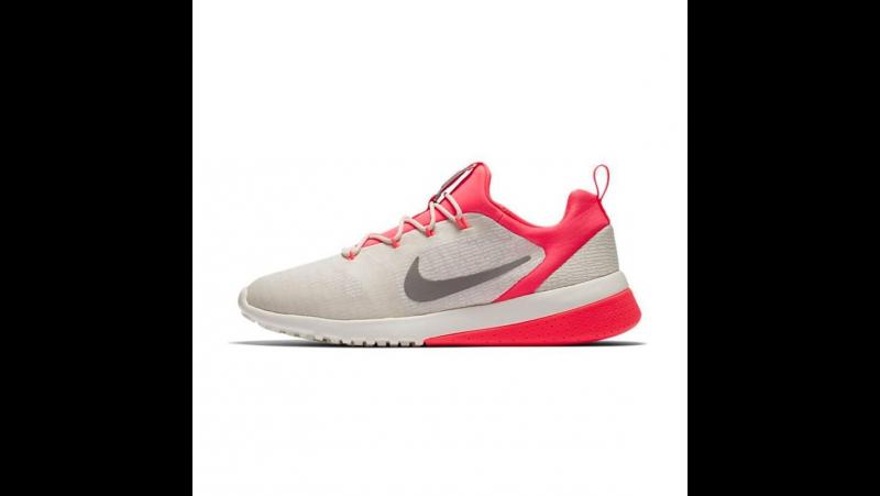 NIKE Womens Nike CK Racer Shoe
