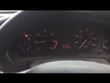 Peugeot 406 бу запчасти / на запчасти пежо 406 / купить двигатель peugeot 406