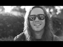 DZ Deathrays - Feeling Good, Feeling Great (Official Video)