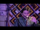 Концерт Гульфама Сабри в Белых Облаках 01.06.2018 ч.3