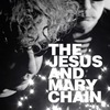 17.05 - The Jesus And Mary Chain - ГЛАВCLUB
