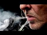 Что будет если бросить курить Я просто в шоке!