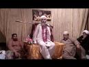 Salana Mehfil e Zikr e HUSSAIN A.S. bY A.S.I Fsd. 28-09-2017 Shakeel Ahmad Khan