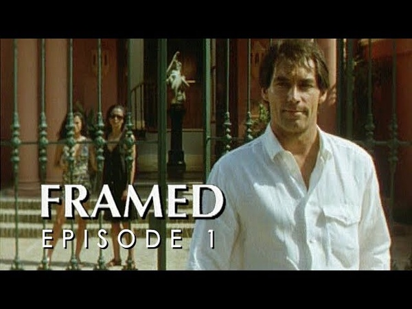 Framed - Episode 1 (1992)