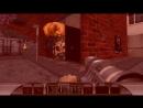Duke Nukem 3D - User Map - Boomer