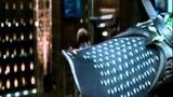 harry osborne goblin shower scene