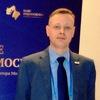 Mikhail Alexeev