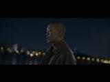 |MV| EPIK HIGH -  HOME IS FAR AWAY & LOVE STORY