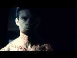 Elijah Mikaelson || King of kings