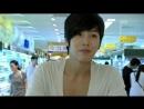 No Min Woo (Park Dong Joo) Cuts Gumiho 3