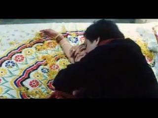Клип- Janam Janam Jo Saath. Братец Раджа (Raja Bhaiya)