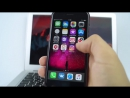 Apple Hi-Tech Царский ВК 2017 НАВСЕГДА БЕСПЛАТНО на iPhone Как скачать царский вк на айфон 2017