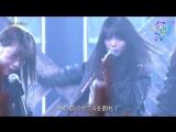 Keyakizaka46 – Glass wo Ware! @ Shibuya Note (2018.03.04)