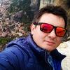 Dmitry Boychenko