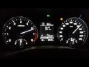 Hyundai Accent 2018 Aibar 9.7sec 100kmh.mp4