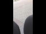 Гульназ Канжарская — Live