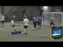 Южный Див Махалла Юнайтед Мюнхель 1516 тур 4 VK версия