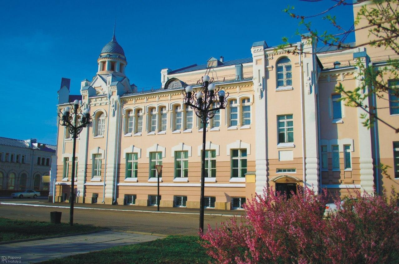 Сегодня в России отмечают День рождения великого русского поэта.
