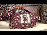 Bolsas de patchwork - Paula Kondo 20042018 Mulher.com
