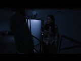 Gwen Gideon - Amaze Me (Rubinrot-Ruby Red)