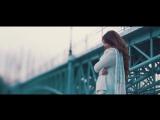 Dilsoz - Aytgin  Дилсуз - Айтгин (720p).mp4