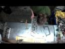 Капитальный ремонт Busso 3 0 v6 24v ГБЦ