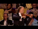 André Rieu - And The Waltz Goes On (composed by Anthony Hopkins)