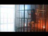Премьера клипа! Инна Вальтер - Дымом лечилась (Исповедь хулиганки)