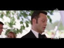 De boda en boda (2005) Wedding Crashers sexy escene 07 Rachel McAdams Isla Fisher
