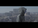Carlas Dreams ft Inna-P-O-H-U-I
