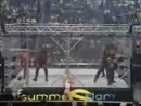 Kane_Undertaker_vs_DDP_Kanyon_Highlights
