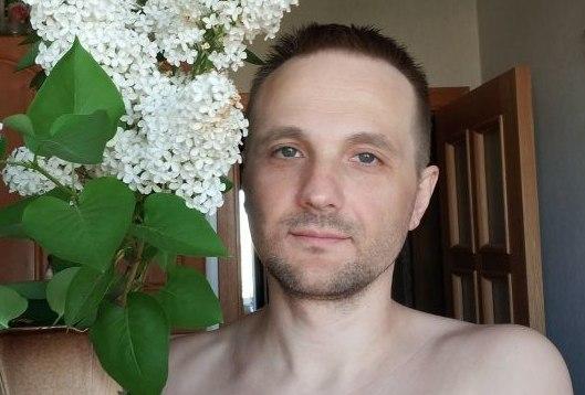 Сергей Росс | Санкт-Петербург