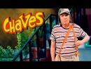 S01E15 - A Escolinha Da Chiquinha Os Ladrões