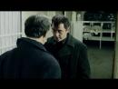 Шерлок Холмс 2013 ¦ Сериал в HD ¦ 7-8 Серия