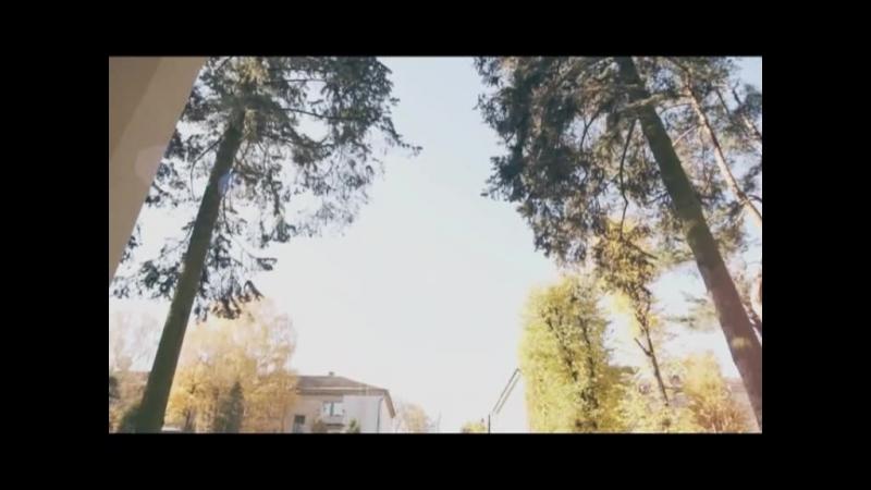 Kolas_Rodny_kyt