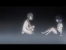 Эльфийская песнь Elfen Lied 9 серия 9 13 AnimeRusVORG⚡ Аниме Рус Ворг⚡