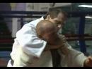 UFC- 3: THE AMERICAN DREAM - (09.09.1994) - Charlotte, USA.