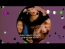 Cyndi Lauper Girls Just Want To Have Fun Девчонки просто хотят веселиться Текст перевод