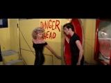 Grease - Youre the one that I want (John Travolta &amp Olivia Newton)