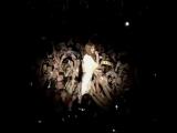 Florence + The Machine Delilah (Live at Melt Festival, Ferropolis, Germany 13.07.2018)