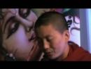 монахиня-буддистка Ани Чоинг Дролма - красиво поет
