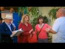 Caterina e le sue figlie 3 2ª parte Fiction ® 2010 ITA Canale5 Virna Lisi Giuliana De Sio