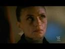 Caterina e le sue figlie 3 7ª parte Fiction ® 2010 ITA Canale5 Virna Lisi Giuliana De Sio