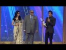Bollywood star Sridevi Shahrukh Khan award 2013