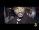 Смотреть фильм премьера Город лжи City of Lies новинки кино 2018 онлайн в хорошем качестве HD cvjnhtnm abkmv ujhjl k;b трейлер
